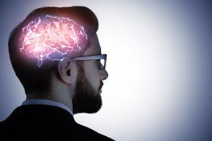 curso neuroventas madrid 300x200 - Coaching