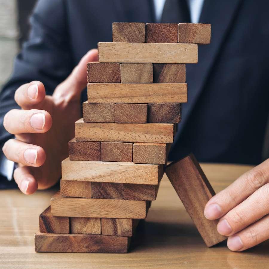 curso coaching estrategico - Empresas