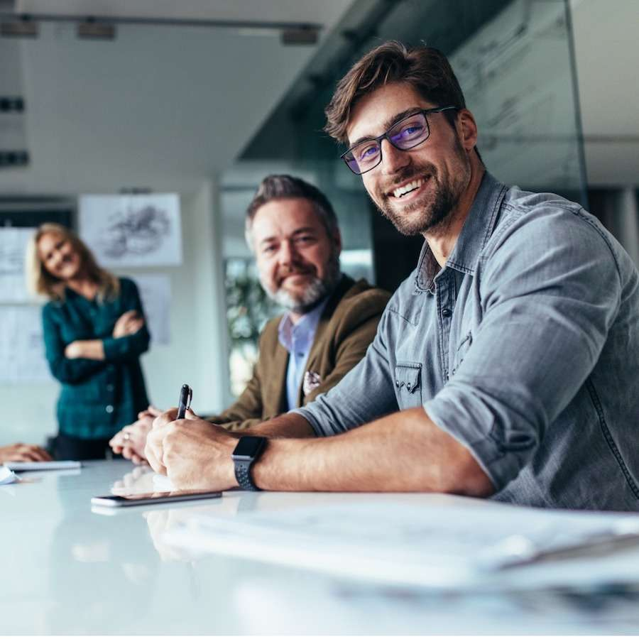 master uned liderazgo comunicacion coaching - Empresas