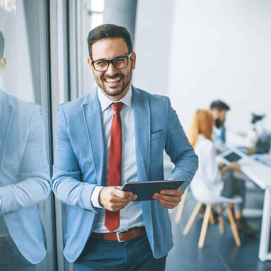 habilidades sociales y emocionales - Empresas