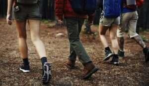 jornadas outdoor training madrid 300x174 - Empresa