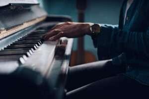 coaching para musicos maria de marcos 300x200 - Desarrollo profesional