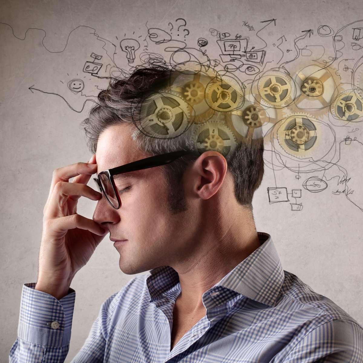 curso de neuroliderazgo - Empresas