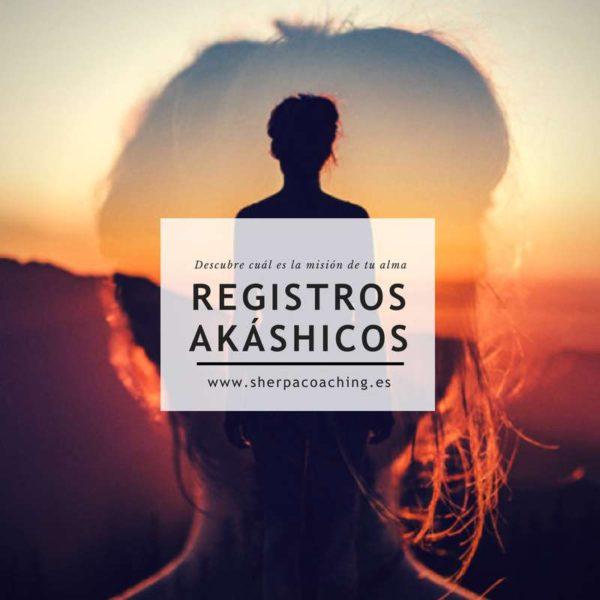 registros akashicos 600x600 - Lectura de Registros Akáshicos para sanar el alma.