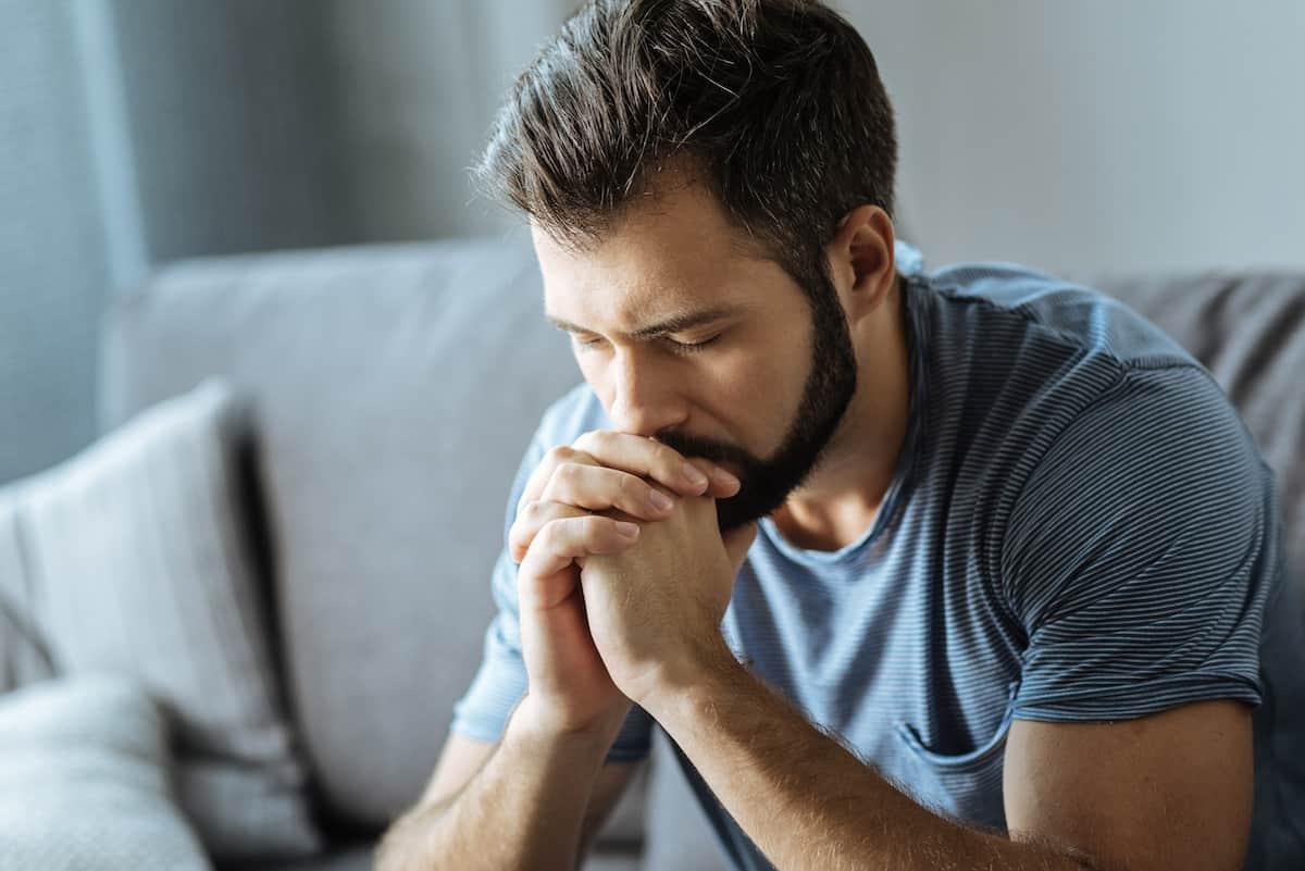 depresion sintomas - Las Constelaciones Familiares dedicadas a casos de depresión.