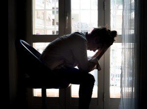 depresion tratamiento 300x222 - Crecimiento personal