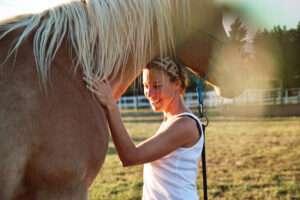 certificacion coaching con caballos barcelona 300x200 - Desarrollo profesional