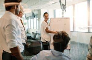 habilidades comunicativas para ventas 300x196 - Desarrollo profesional