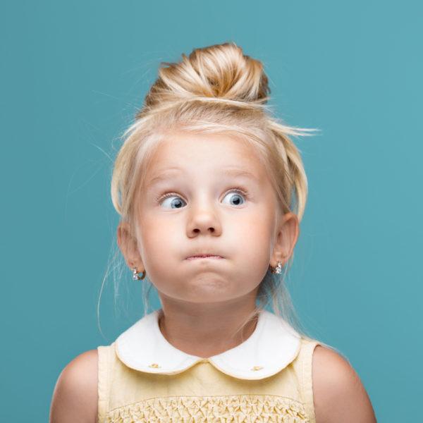 curso guia montessori a distancia etapa 3 a 6 600x600 - Curso Guía Montessori IMI, Etapa 3-6 años.