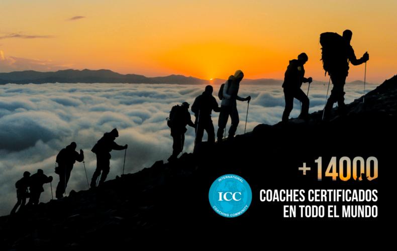 Coach de Equipos ICC