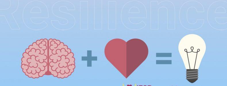 Resilience advantage program coherencia cardiaca