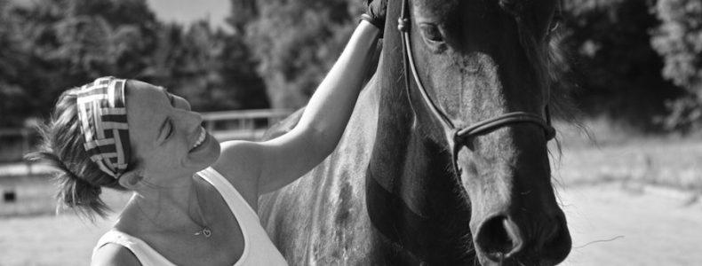 coaching con caballos barcelona