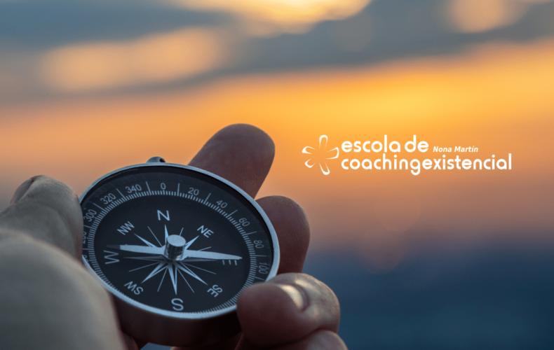 coaching existencial