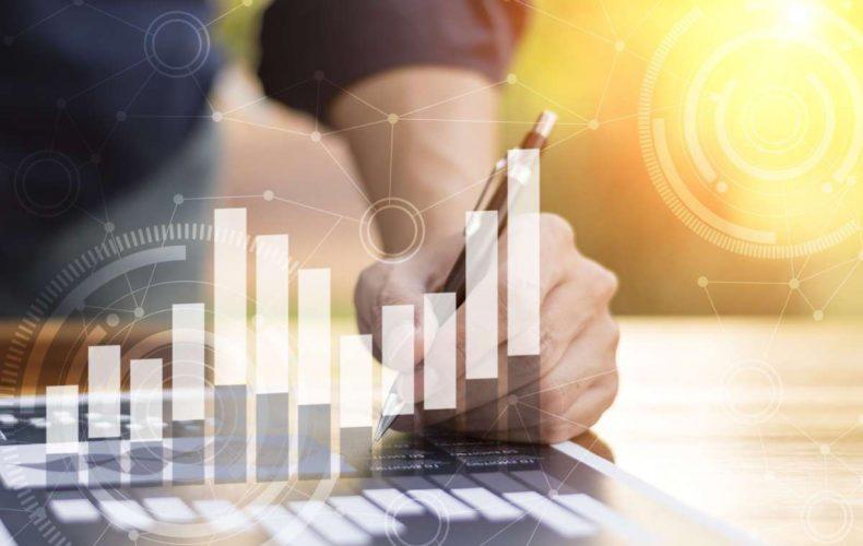 como medir el crecimiento de tu empresa