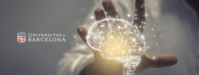 curso de neuroliderazgo ub