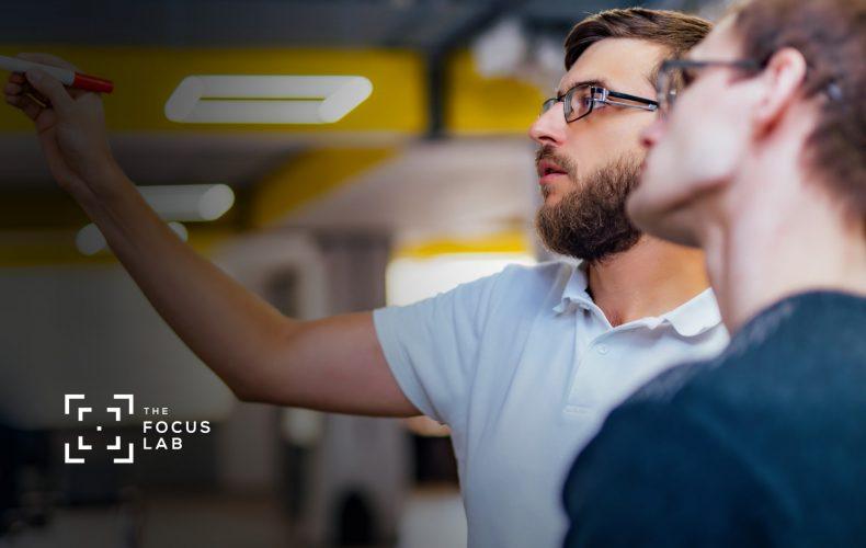 efectividad personal organizaciones efectivas