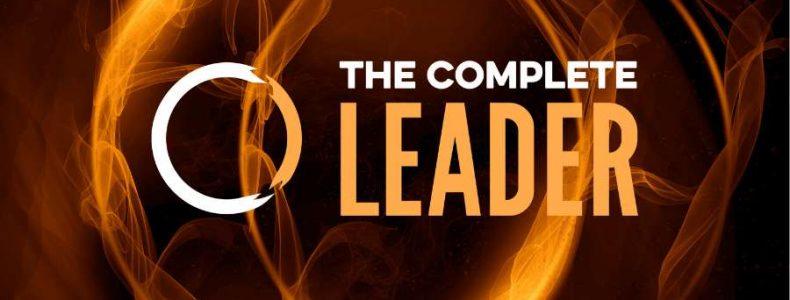 el mejor curso de liderazgo