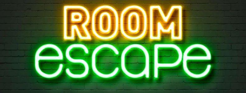 escape room para empresas el rescate