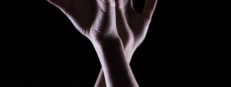 expresion y movimiento corporal jorge xapa