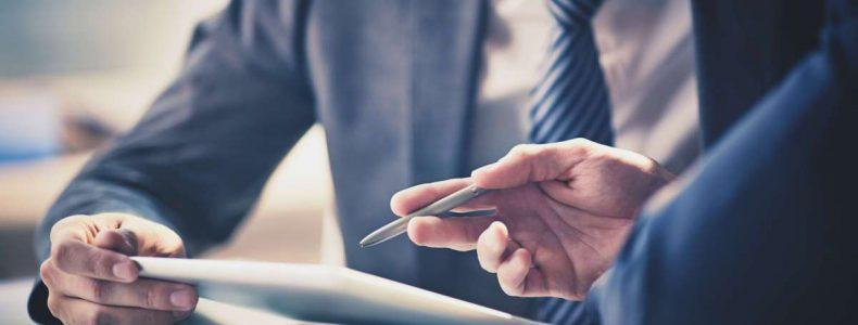 formacion en liderazgo empresarial