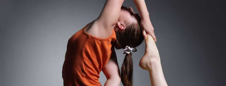 formacion profesorado vinyasa yoga contemporaneo yoga alliance