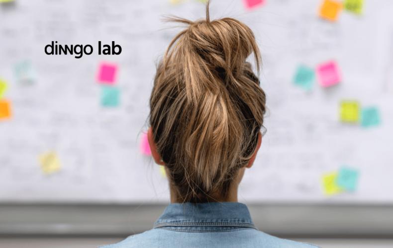 innovacion en la educacion con design thinking