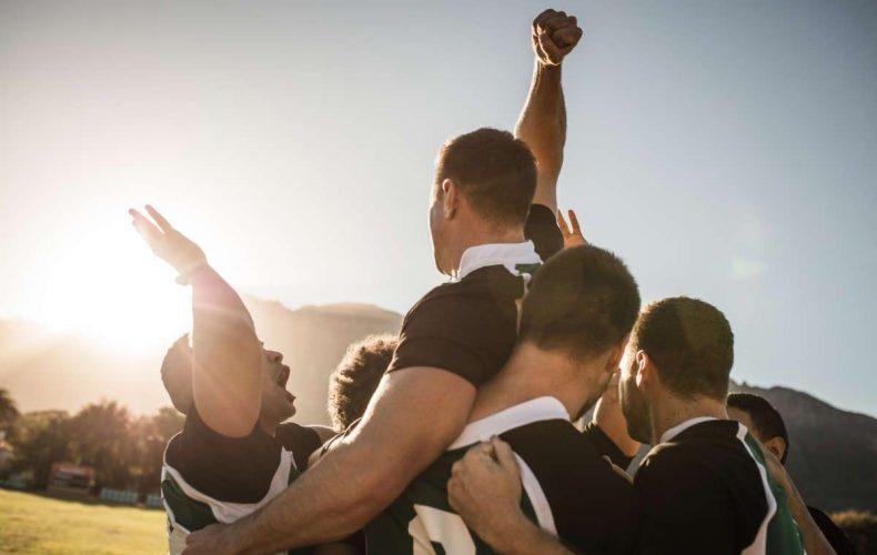 master en coaching deportivo valencia