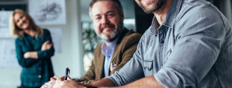 master uned liderazgo comunicacion coaching