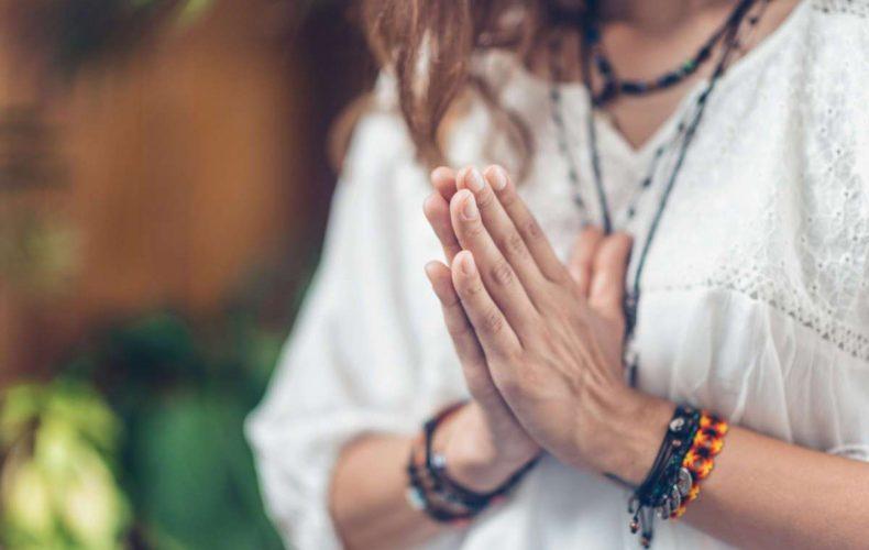 mbsr mindfulness barcelona