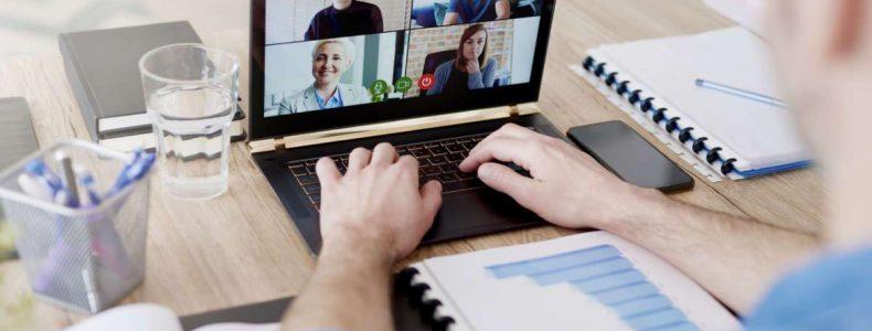 metodologia disc online