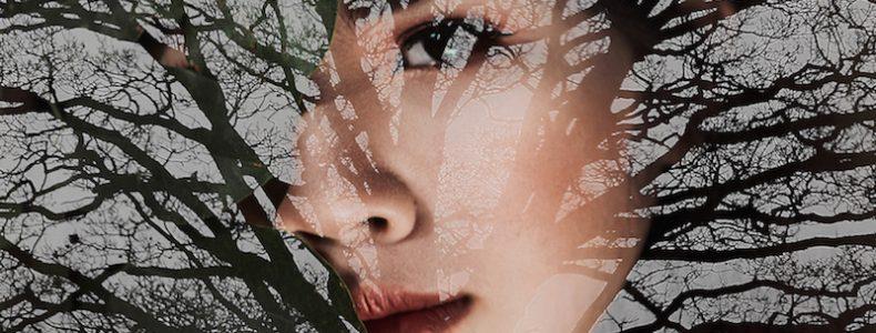 morfopsicologia rasgos faciales y personalidad