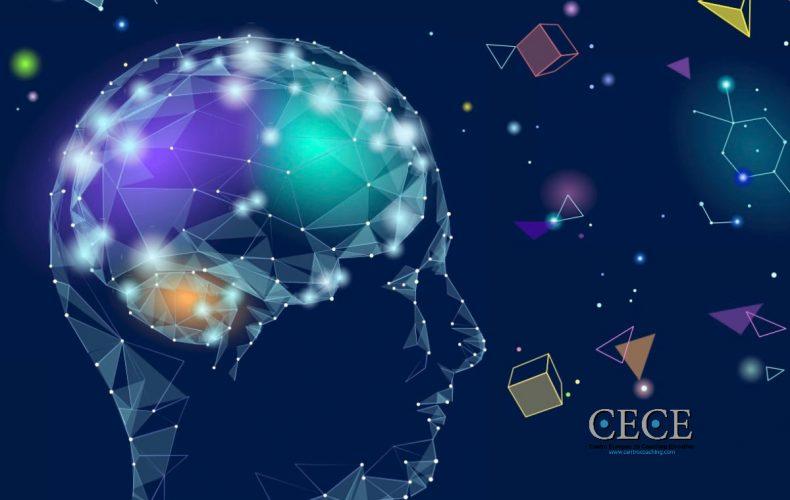 neurociencia e inteligencia emocional