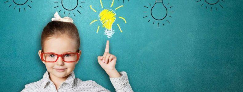 neurociencia educativa IMI