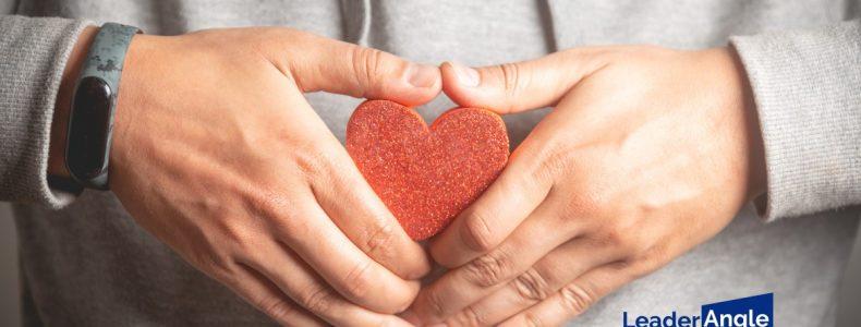 programa de bienestar laboral con coherencia cardiaca