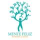 Mente Feliz Mindfulness