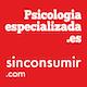 Psicología Especializada