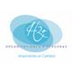 74bd9fde49e7686ead7edf8541184640 - Leader Mindfulness: la inteligencia espiritual en la vida profesional.