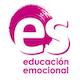 ES Educación Emocional