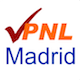 PNL Madrid