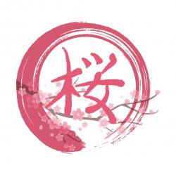 Escuela Prana - Sakura