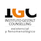 Instituto Gestalt Counselling
